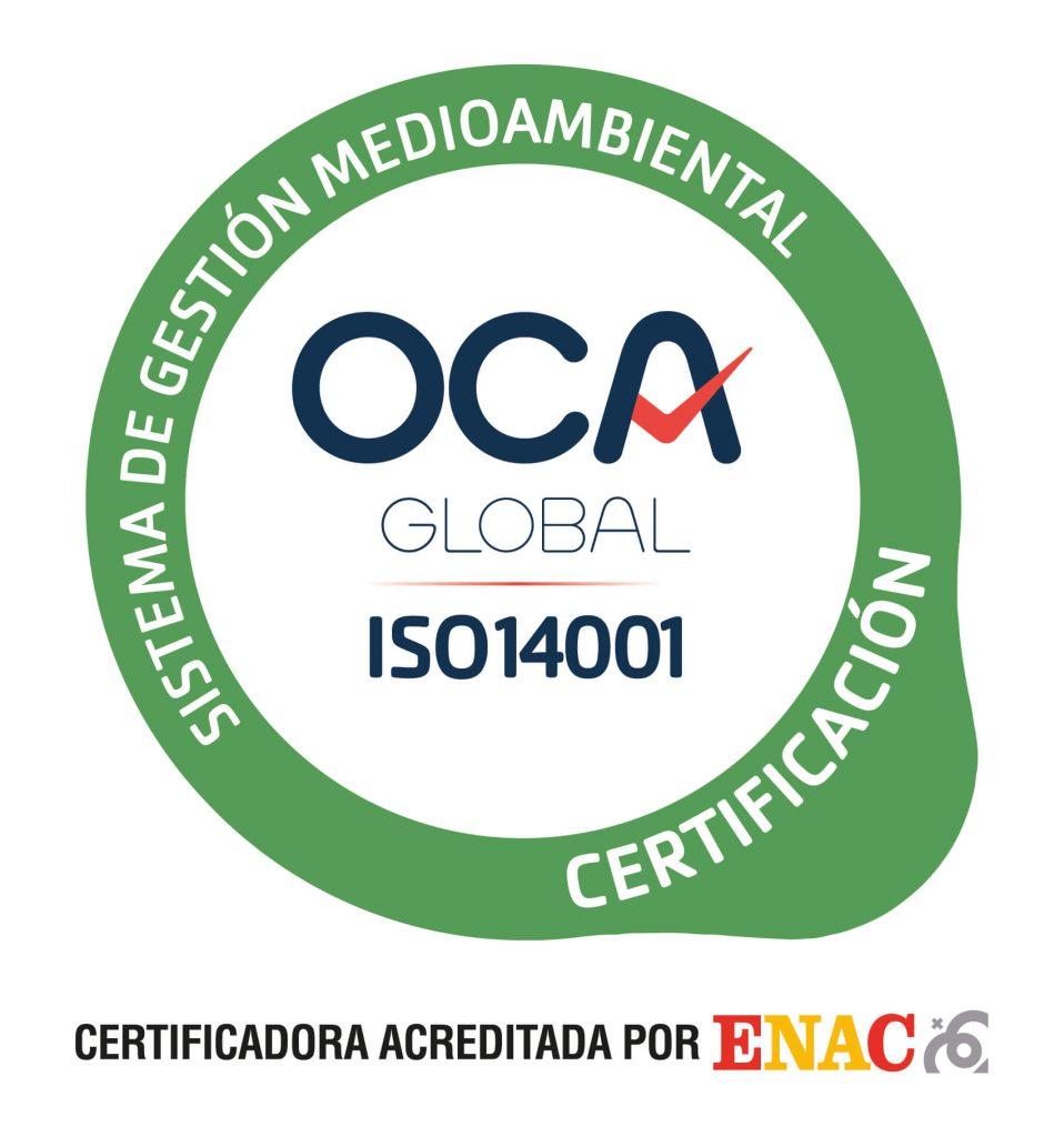 14001_ENAC_CASt