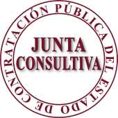 junta consultiva contratacion publica estado