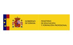 18-ministerio-educacion