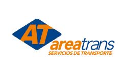 20-areatrans