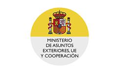 25-ministerio-exteriores