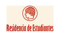 28-residencia-estudiantes