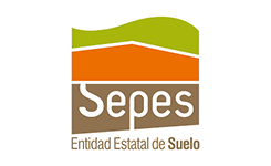 30-sepes