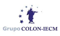 colon-iecm